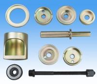 Rear Wheel Bearing Remover/Installer(C-Class)