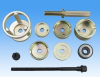 Rear Wheel Bearing Remover/Installer(E-Class)