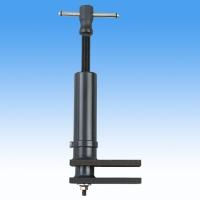 Benz Caltper Pressure Tool
