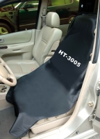 Cens.com Seat Cover HUNG TOOLING CO., LTD.