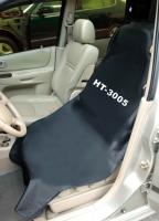Cens.com Seat Cover 宏沺有限公司