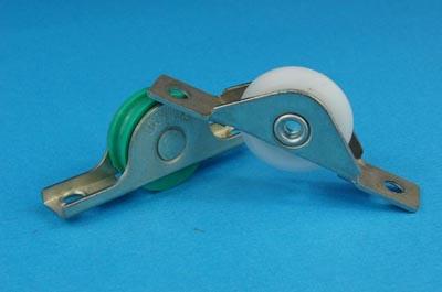 Slide Bearings