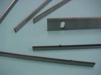 尖刀/單齒刀