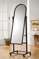 Cens.com STAND Mirror S.H.C. MIRRORS CO., LTD.
