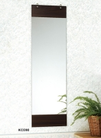 Cens.com Hanging mirror S.H.C. MIRRORS CO., LTD.