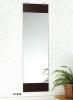 壁鏡/玄關鏡