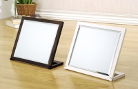 Cens.com WOOD COSMETIC MIRROR S.H.C. MIRRORS CO., LTD.