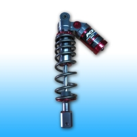 Cushions Shock Absorbers