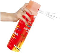 Fire Extingguisher