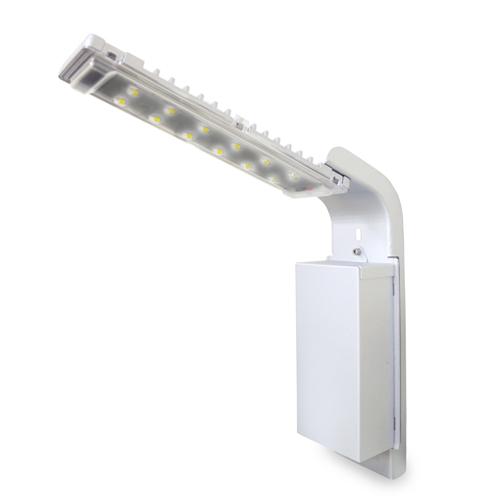 AGLAIA-12AC 防犯燈