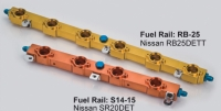 Fuel Rail