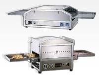 薄脆肉片(猪肉纸)烘烤机