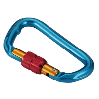 Safety Hook