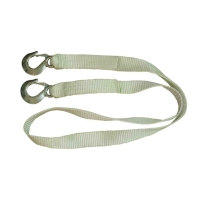 Tow Strap & Sling