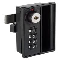 Cens.com Cabinet Lock SINOX COMPANY LIMITED