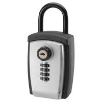 Cens.com Key Storage Lock SINOX COMPANY LIMITED