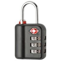 Cens.com TSA Combination Padlock SINOX COMPANY LIMITED