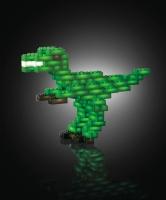 Dinosaur free-reflection