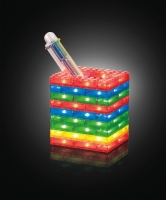 CENS.com pencil box free-reflection