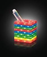 pencil box free-reflection