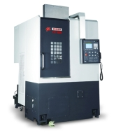 Cens.com Heavy Duty CNC Vertical Lathe FAIR FRIEND ENT. CO., LTD.