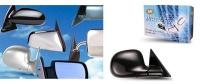 Cens.com 后视镜 维轮实业股份有限公司
