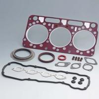 Cens.com Engine Parts LEADERICH ENTERPRISES CO., LTD.