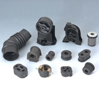 Cens.com Rubber Parts LEADERICH ENTERPRISES CO., LTD.