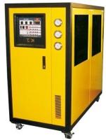 Inverter Air Cooling Chiller