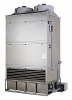 SUS Closed-Type Cooling Towe