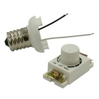 E-26 Lamp Holder / Dimmers for LED Lamps