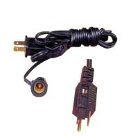 Fuse Plug