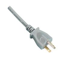 Circuit Breaker Plug