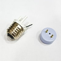 Cens.com LED灯头 / T-8灯头 全线实业有限公司