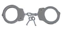 Color Chain Handcuffs
