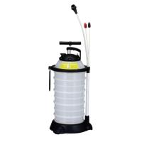 18L Manual Oil & Fluid Changer