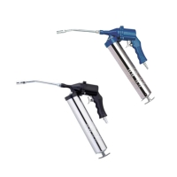 Single-Shot Pneumatic Operated Grease Gun