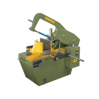 Cens.com Hydraulic Power Hacksaw 亨地實業股份有限公司