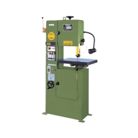 Small Type Cutting Band Saw