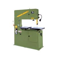 High Quality Vertical Saw Machine