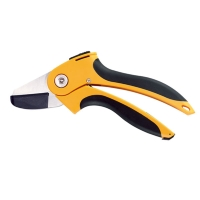 "Anvil Pruning Shears (7 7/8"")"