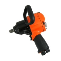 3/4 Heavy Duty Pistol Impact Wrench