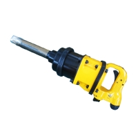 1 Super Duty Low Weight Air Impact Wrench