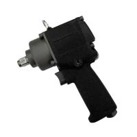 Professional Mini Air Impact Wrench