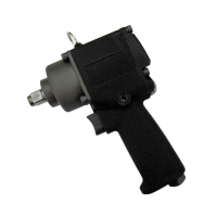 Professional Mini Air Impact Wrench