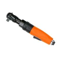 1/2 Inch Lightweight Air Ratchet Wrench