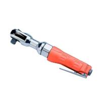 3/8 Air Double Ratchet Pawls Wrench