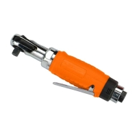 Cens.com Bridge Head Pneumatic Ratchet Wrench HANDY-AGE INDUSTRIAL CO., LTD.