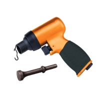 Air Hammer (Panel Beating)