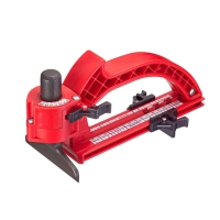 Cens.com Brick & Cement Block Cutting Tool HANDY-AGE INDUSTRIAL CO., LTD.